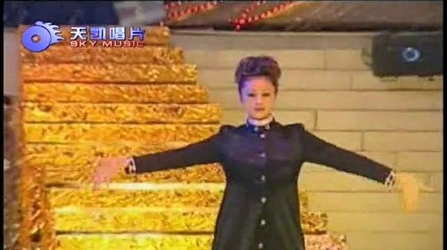 离家的孩子(热度:25)由梅花香翻唱,原唱歌手陈星