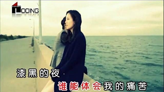 你的唇沾了谁的毒(热度:57)由梅子翻唱,原唱歌手王馨