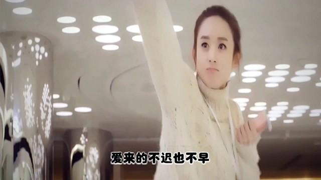 为你祈祷(热度:76)由真爱一生翻唱,原唱歌手魏新雨