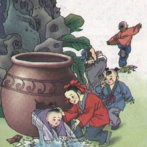 小草由﹉清风演唱(原唱:朱自清)