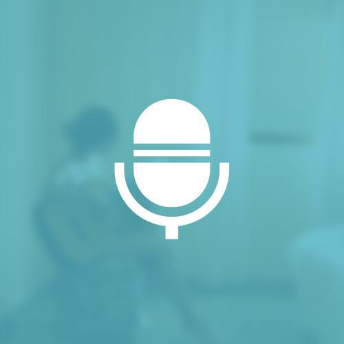 随缘在线听(原唱是),Ly演唱点播:30次