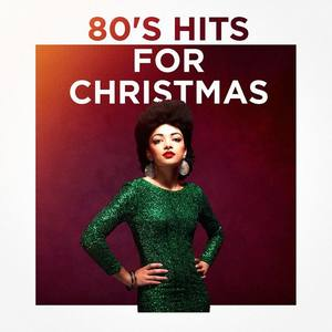 80s Greatest Hits