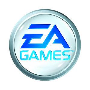 EA Games Soundtrack