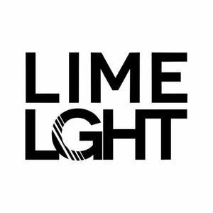 Limelght