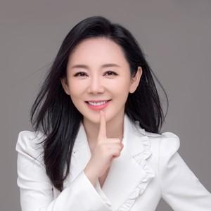 魏新雨心系雅安,推出大爱无疆系列歌曲《幸福中国梦图片