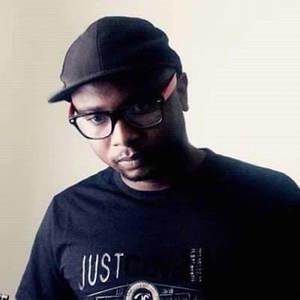 DJ Veany