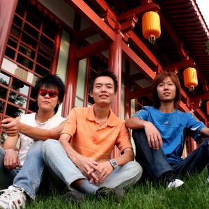 三角塔乐队的主页,歌曲