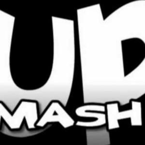 Mashup DJ's