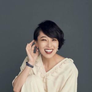 笹川美和的主页,歌曲,专辑