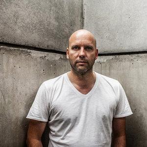 Markus Gardeweg
