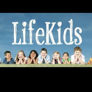 LifeKids