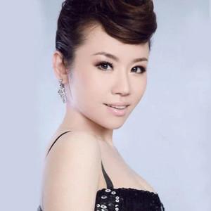 刘紫玲的主页,歌曲,专辑_QQ音乐-音乐你的生活