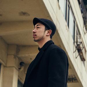 Jung Key
