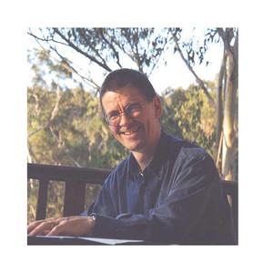 David Stanhope