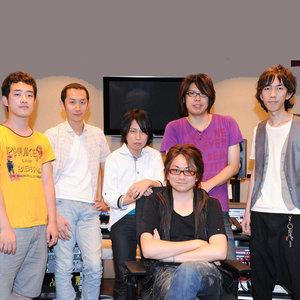 Elements Garden - QQ音乐-千万...