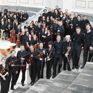 Wiener Mozart Ensemble