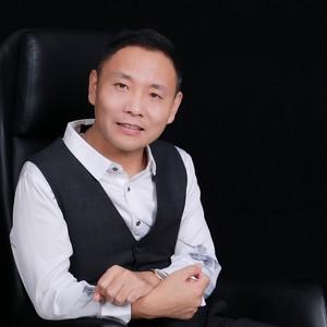 祁隆+曲国庆