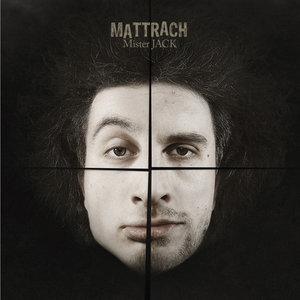 MattRach