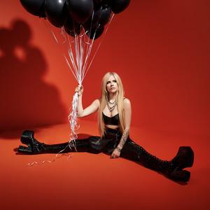 Avril Lavigne (艾薇�... Avril Lavigne