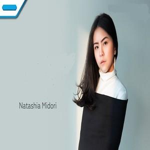 Natasha Midori