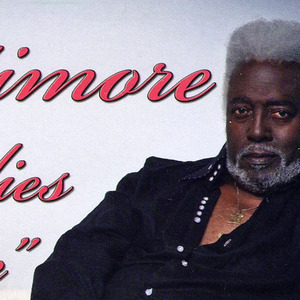 Benny Latimore