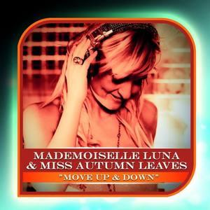 Mademoiselle Luna