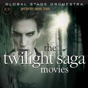 Global Stage Orchestra