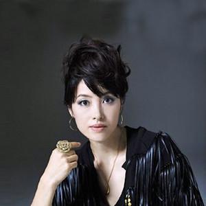 荻野目洋子的主页歌曲专辑