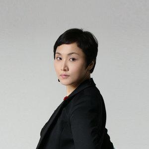 Lee Sora
