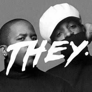 THEY.
