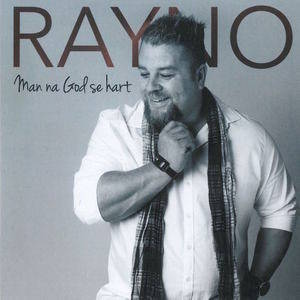 Rayno
