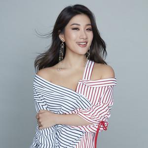 刘明湘的主页,歌曲,专辑