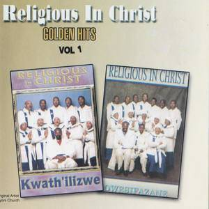Religious In Christ