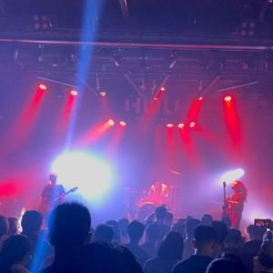 AMnesiac安尼西亚