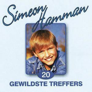 Simeon Hamman
