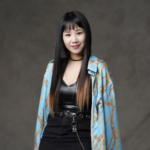U Sung Eun