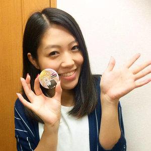 相川奈都姫 (あいかわ なつき) - QQ音乐-千万正版音乐海量无损曲库新歌 ...