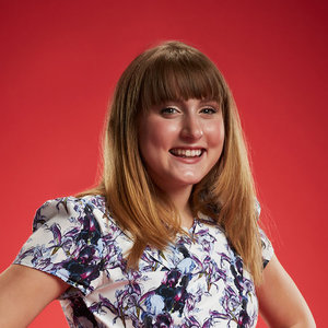 Caroline Pennell
