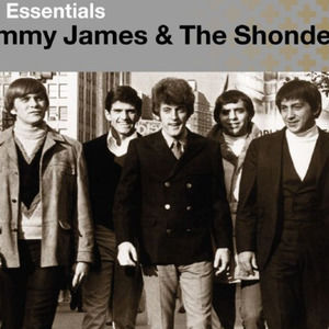 Tommy James & The Shondells