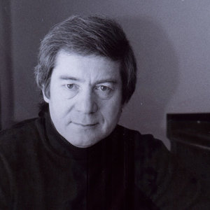 Dmitri Alexeev