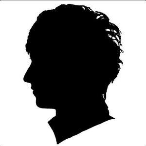 Boris Gardner