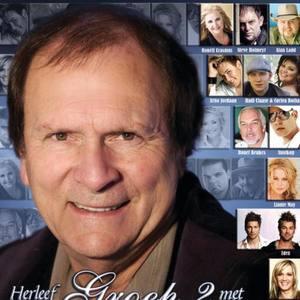 Gert Van Tonder