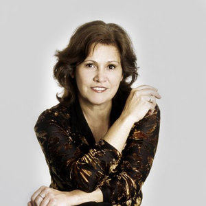 Cristina Ortiz