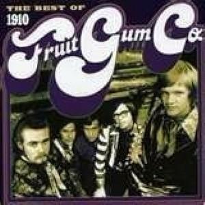 1910 Fruitgum Company