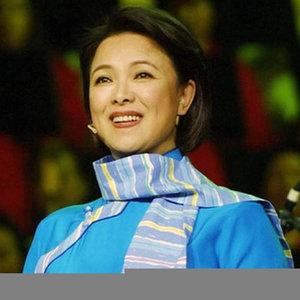 朝鲜道拉基简谱分享_朝鲜道拉基图片简谱下莫露提视频