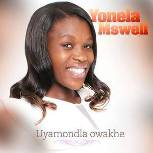 Yonela Msweli