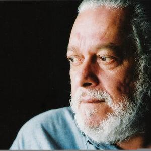 Paulo Cesar Pinheiro