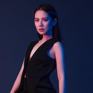 王诗安的主页,歌曲,专辑