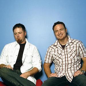 Shane & Shane
