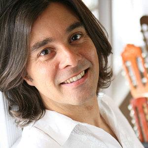 Heitor Pereira